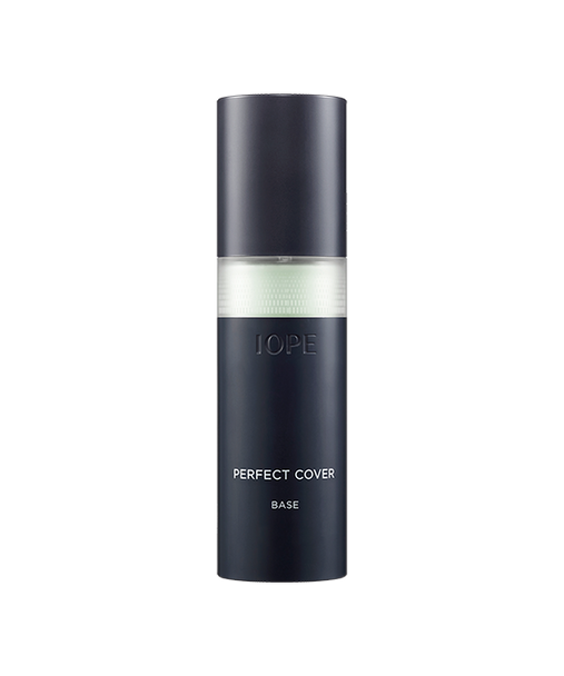 IOPE Perfect Cover Base SPF34 / PA++