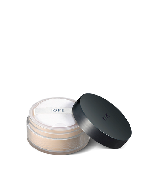 PERFECT COVER POWDER SPF 25 / PA++
