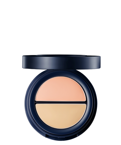 IOPE Perfect Cover Concealer