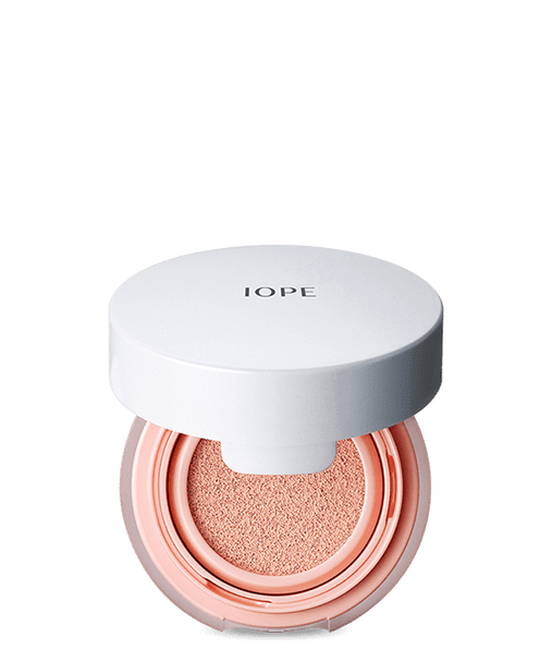 IOPE Air Cushion Blusher SPF30 / PA++