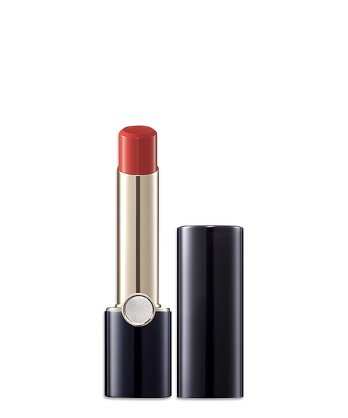 IOPE Color Fit Lipstick Glow