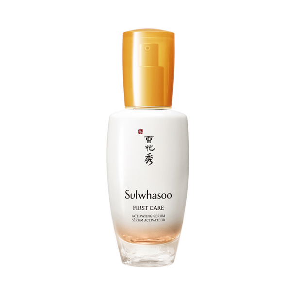 Sulwhasoo First Care Activating Serum 60ml