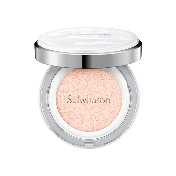 Snowise Brightening Cushion SPF50+/PA+++