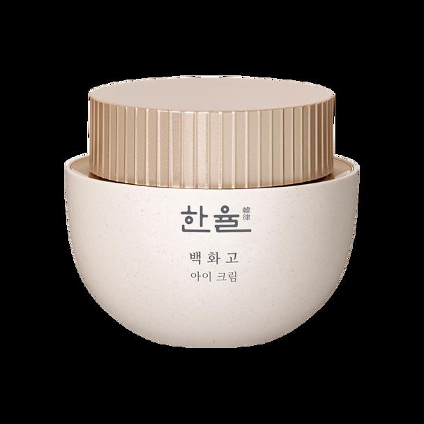 Hanyul Baek Hwa Goh Anti-Aging Eye Cream