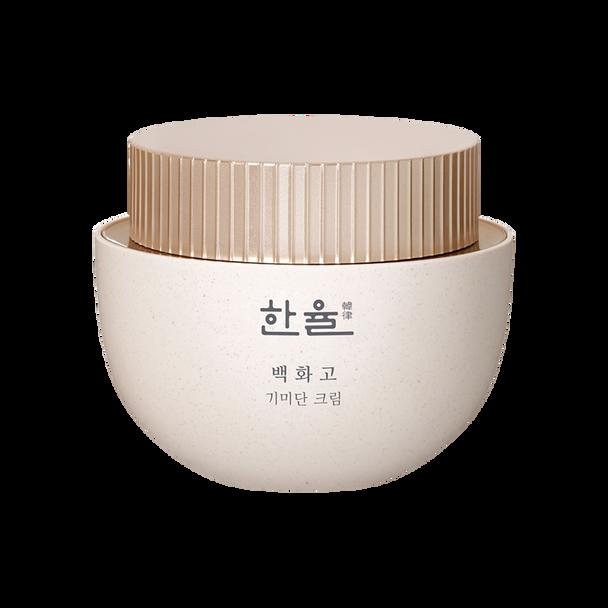 Hanyul Baek Hwa Goh Anti-Aging Cream