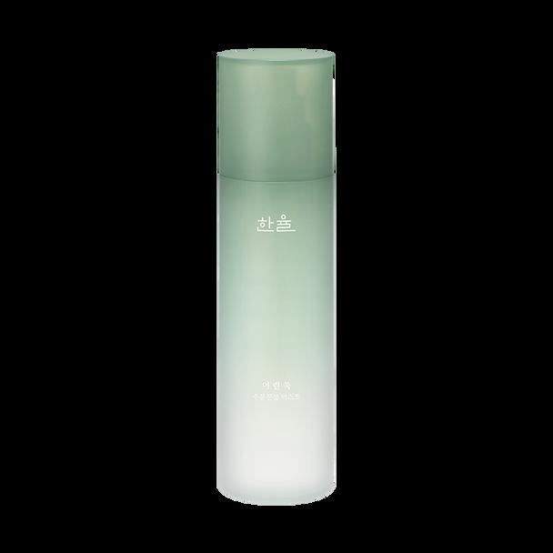 HANYUL Pure Artemisia Fresh Calming Mist