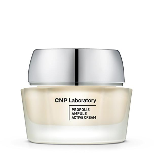 CNP Propolis Ampule Active Cream