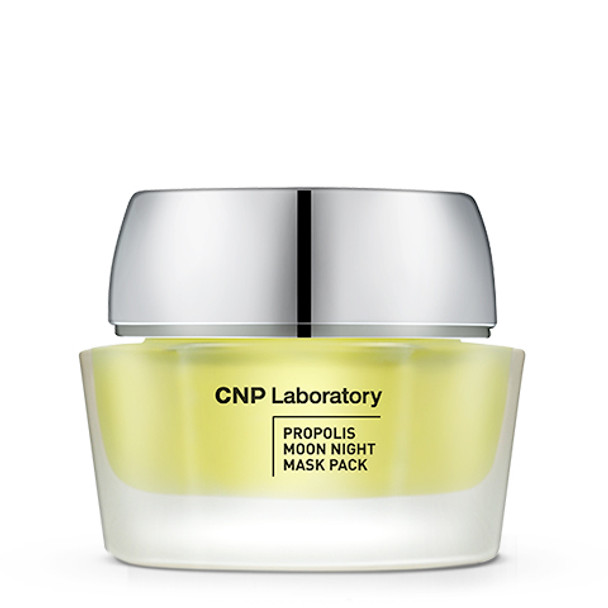CNP Propolis Moon Night Mask Pack