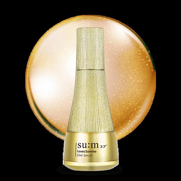 Sum37 LosecSumma Elixir Serum