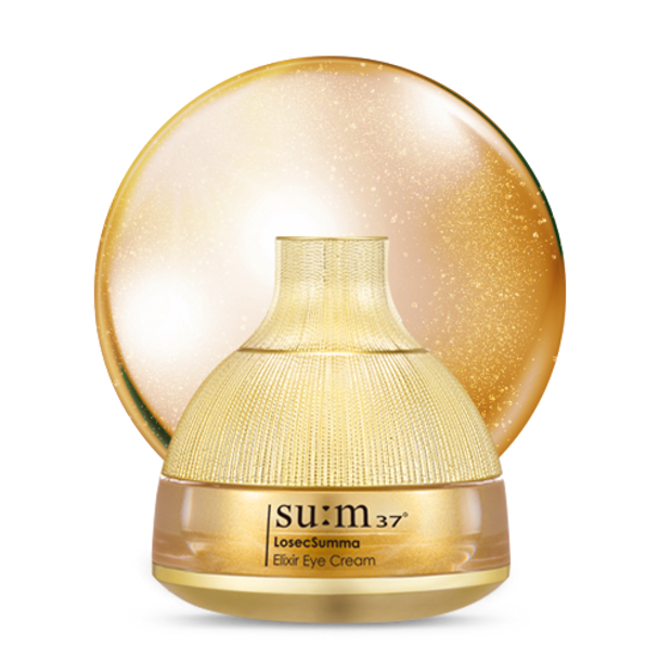 Sum37 LosecSumma Elixir Eye Cream