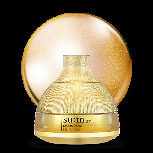 Sum37 LosecSumma Elixir Cream