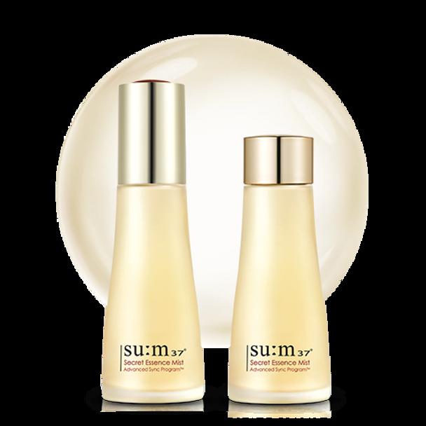 Sum37 Secret Essence Mist