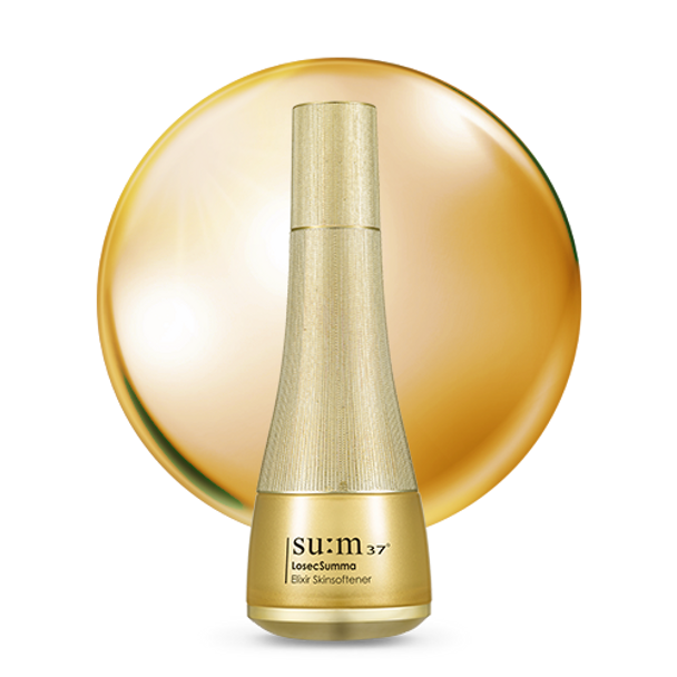 Sum37 LosecSumma Elixir Skinsoftner