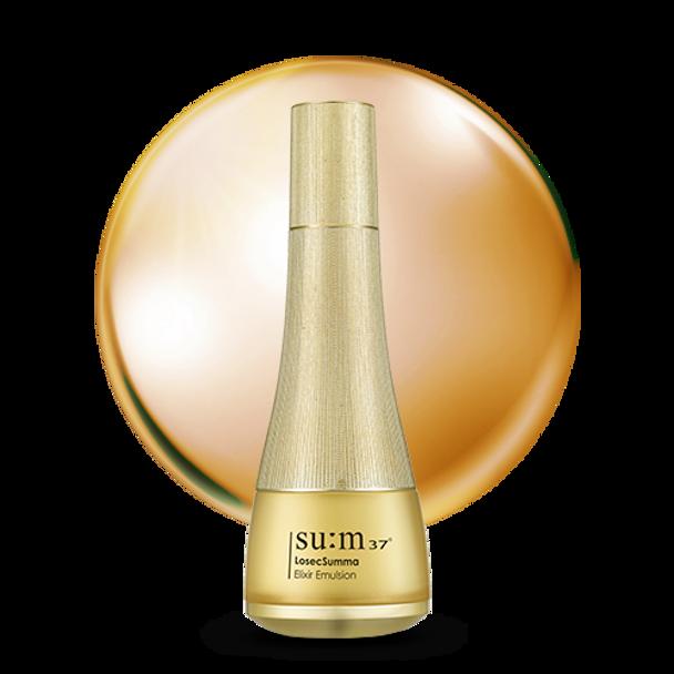 Sum37 LosecSumma Elixir Emulsion