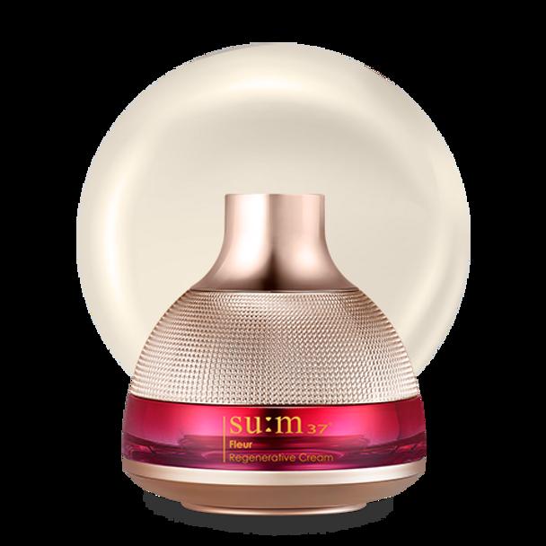 Sum37 Fleur Regenerative Cream