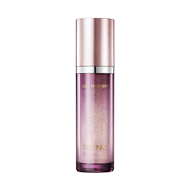 Re:NK Cell Recovery Serum