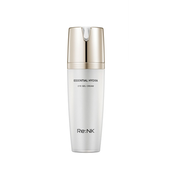 Re:NK Essential Hydra Eye Gel Cream