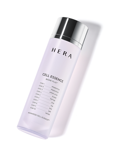 HERA Cell Essense Biome Plus™
