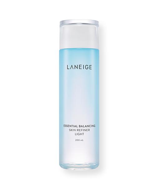 Essential Balancing Skin Refiner (Light)