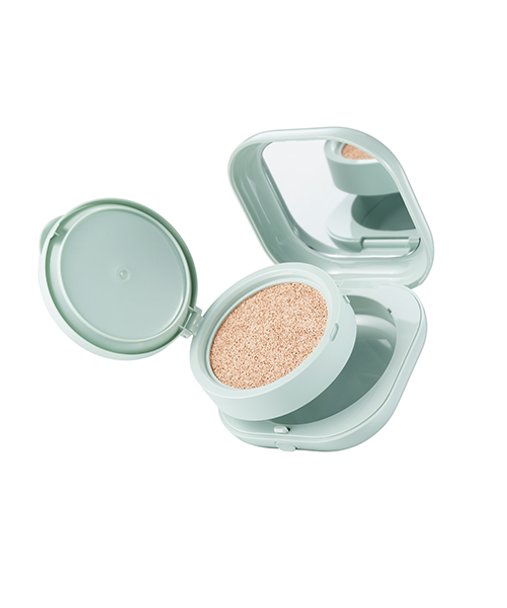 Laneige Neo Cushion Matte