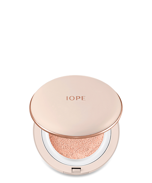 IOPE Air Cushion Skin Fit Tone Up