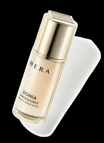 Hera Signia Luminesource Radiance Firming Serum