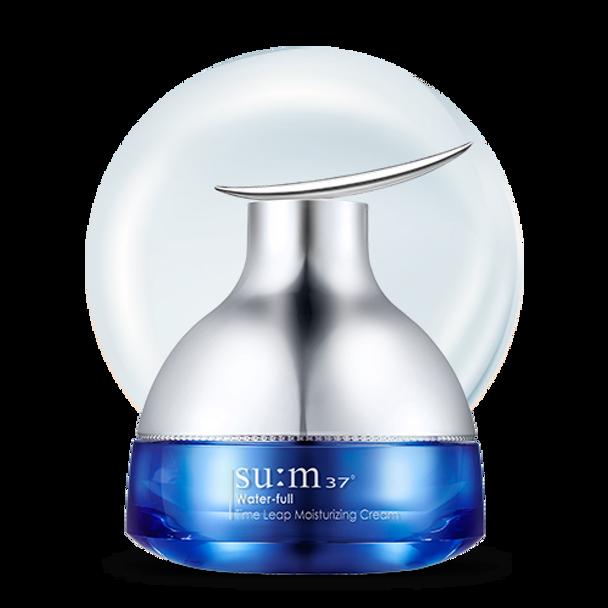 Sum37 Water-full Time Leap Moisturizing Cream