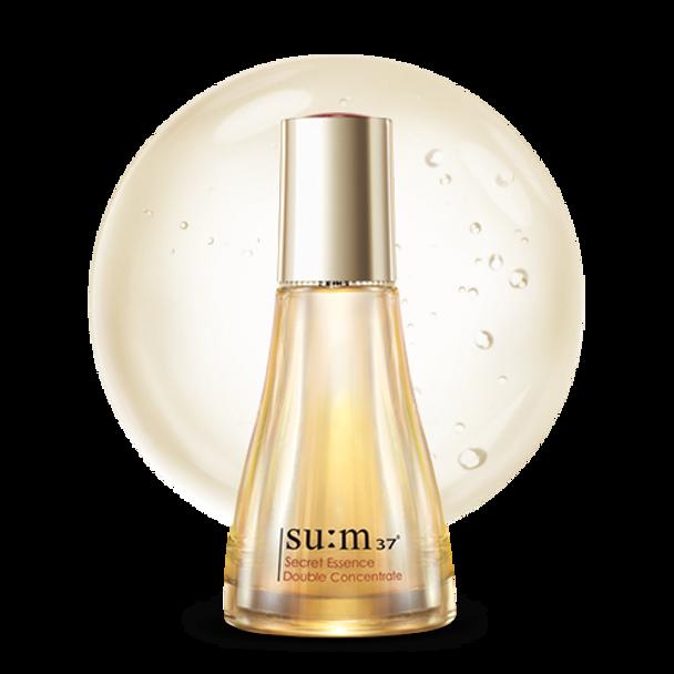 Sum37 Secret Essence Double Concentrate