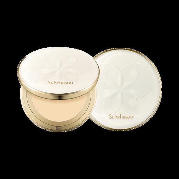 Sulwhasoo Perfecting Powder Foundation SPF30/PA+++