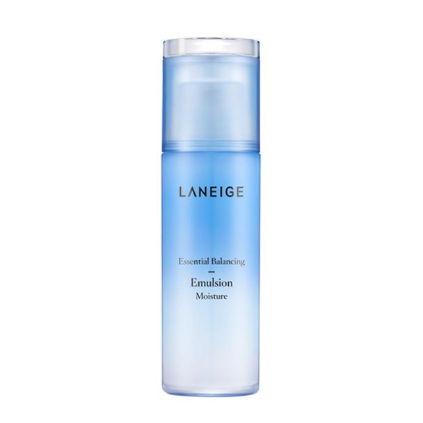 Laneige Essential Balancing Emulsion - Moisture