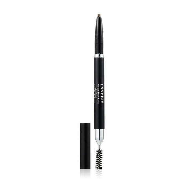 Laneige Natural Brow Liner - Auto Pencil