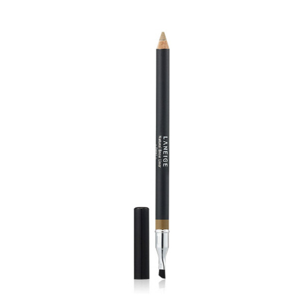Laneige Natural Brow Liner-Pencil