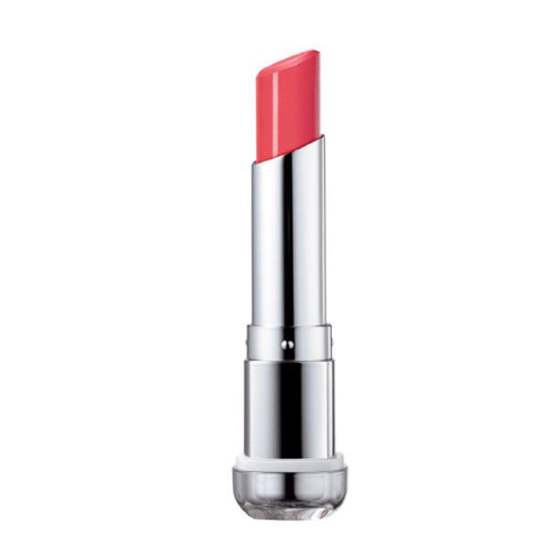 Laneige Serum Intense Lipstick