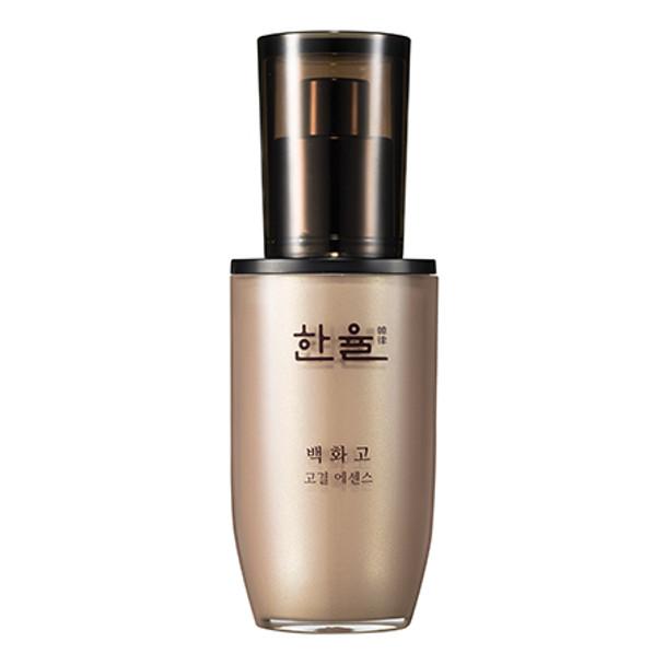 HANYUL Baek Hwa Goh Silky Skin Serum