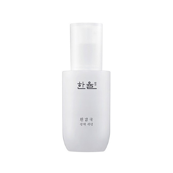 HANYUL White Chrysanthemum Radiance Serum