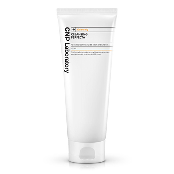 CNP Cleansing Perfecta