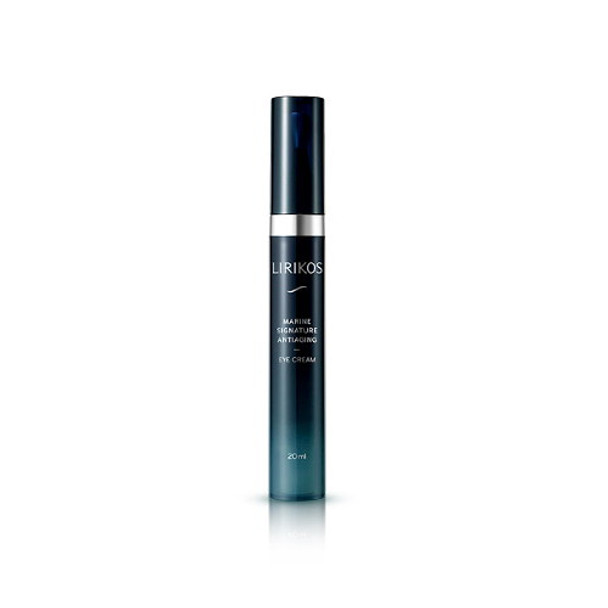 LIRIKOS Marine Signature Antiaging Eye Cream