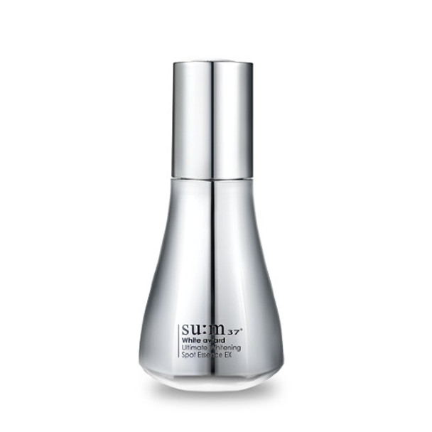 Sum37 White Award Ultimate Whitening Spot Essence