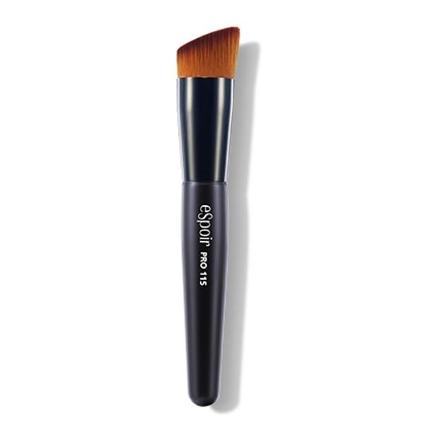 Espoir Pro Slip Fit Face Brush