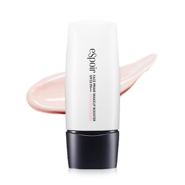 Espoir Face Prime Makeup Booster SPF33 PA++