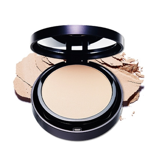 Espoir Even Skin Pressed Powder SPF30 PA+++