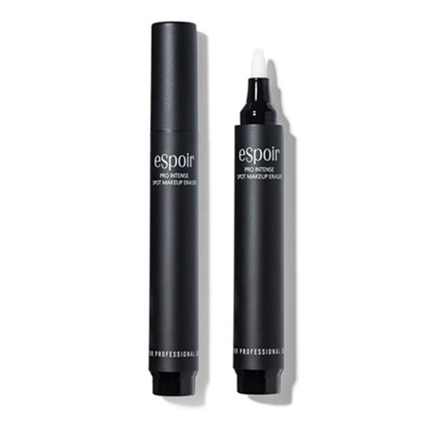 Espoir Pro Intense Spot Makeup Eraser