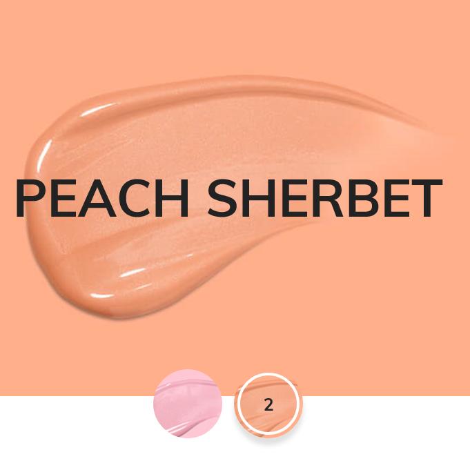 2-peach.png