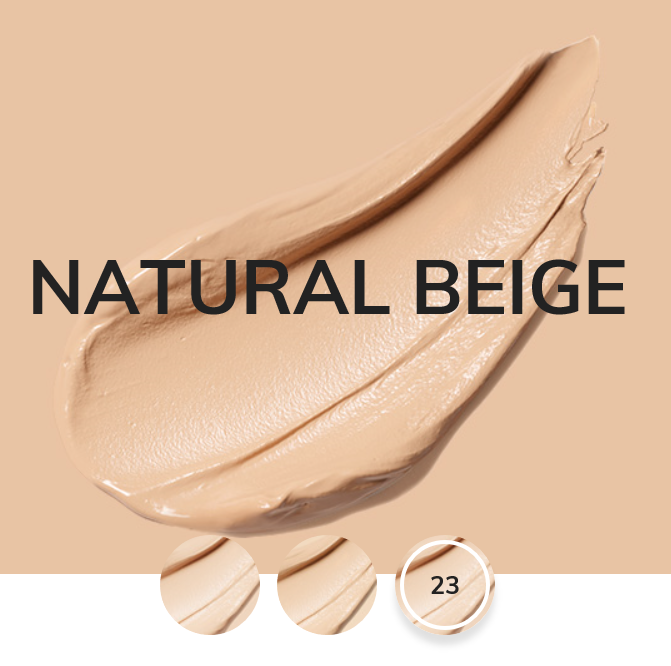 20190905-ver-iope-kr-super-vital-cream-pact-product-23.png