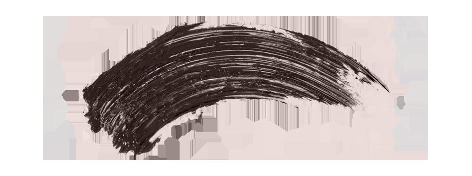 20191222-final-richlonglashwaterproofmascara-47-pdp-texture-pc.png