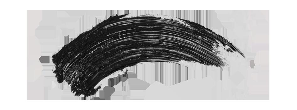 20191222-final-richlonglashwaterproofmascara-79-pdp-texture-pc.png