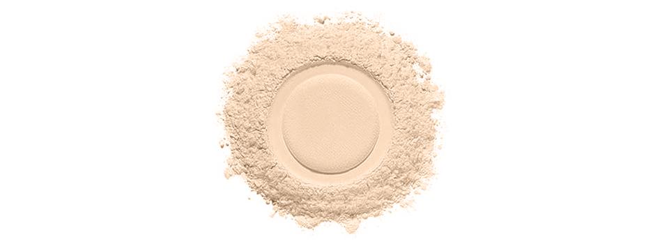 20200123-final-hdperfectpowder-01-pdp-texture-pc.jpg