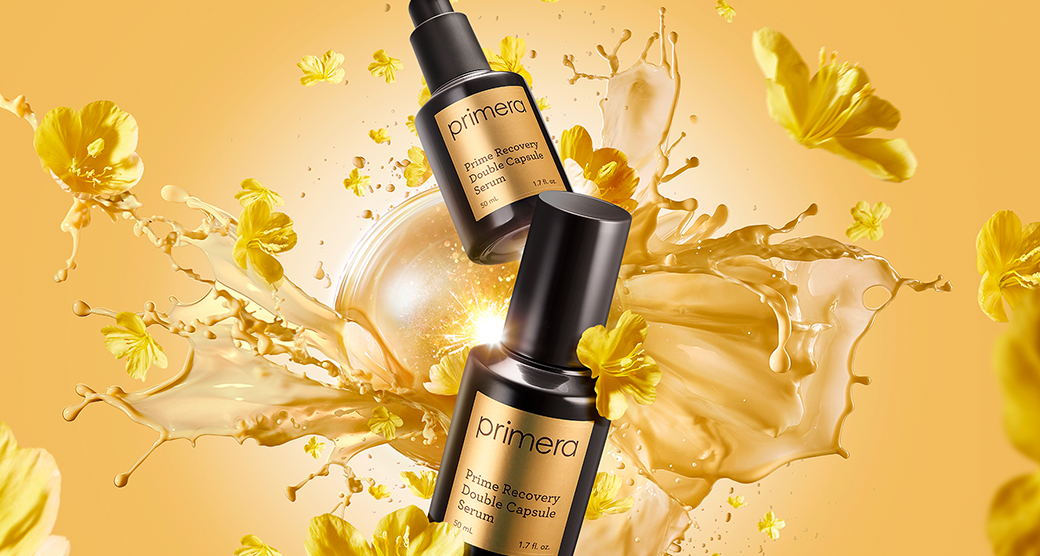 20201215-final-prime-recovery-double-capsule-serum-img01-pc.jpg