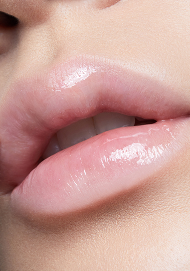 20201222-final-lipdesignerautopencil-pdp-detailscolor-01-pc.png
