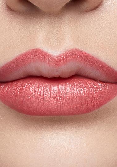 20201222-final-lipdesignerautopencil-pdp-detailscolor-02-pc.png